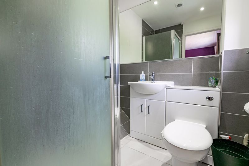 4 bed house for sale in Roman Way  - Property Image 8
