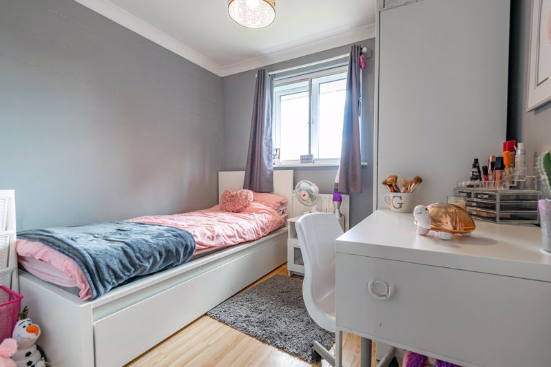 4 bed house for sale in Roman Way  - Property Image 10