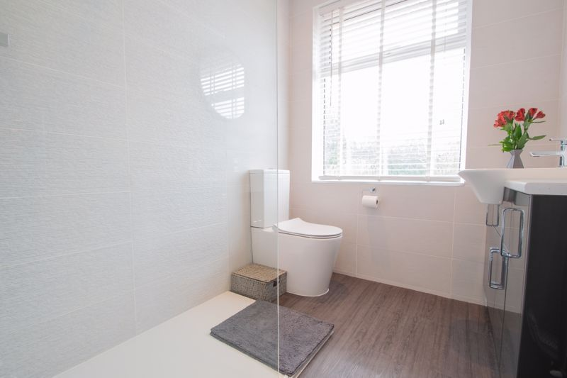 3 bed house for sale in Bowling Green Road  - Property Image 11