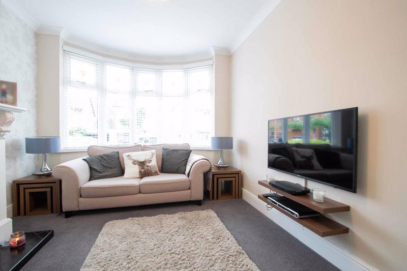 3 bed house for sale in Bowling Green Road  - Property Image 14