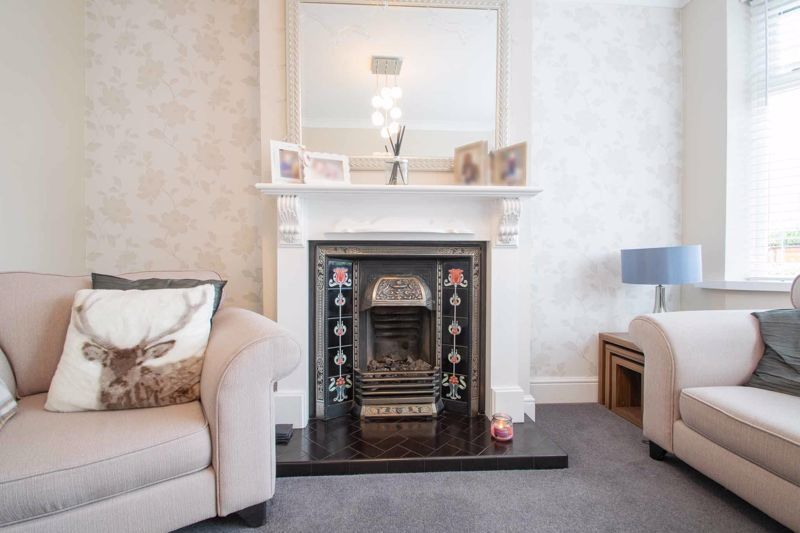 3 bed house for sale in Bowling Green Road  - Property Image 15