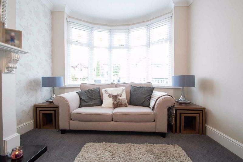 3 bed house for sale in Bowling Green Road 18