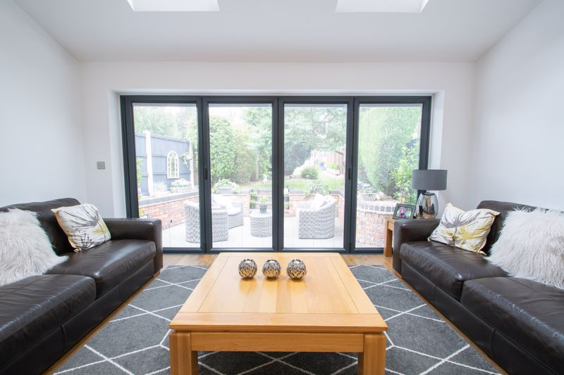 3 bed house for sale in Bowling Green Road  - Property Image 19