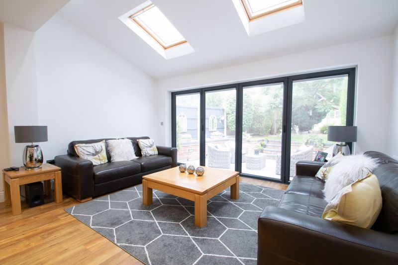 3 bed house for sale in Bowling Green Road 5