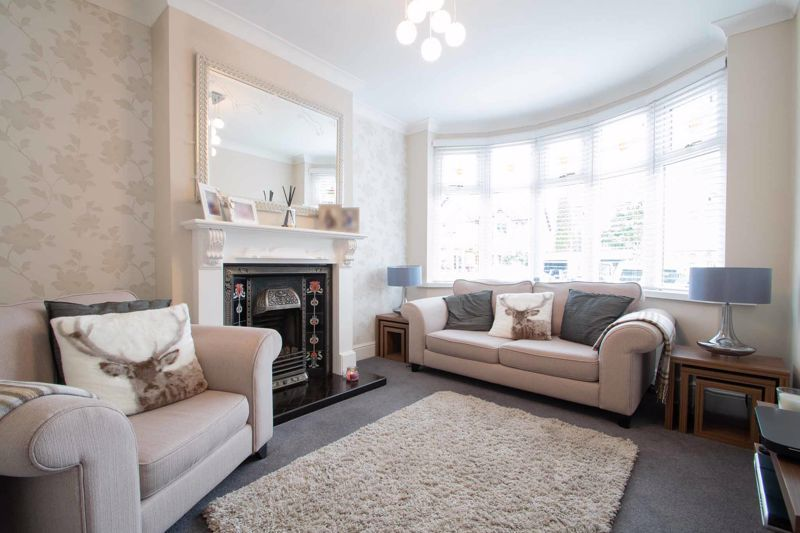 3 bed house for sale in Bowling Green Road 6