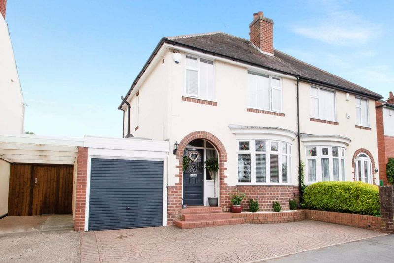 3 bed house for sale in Bowling Green Road 9