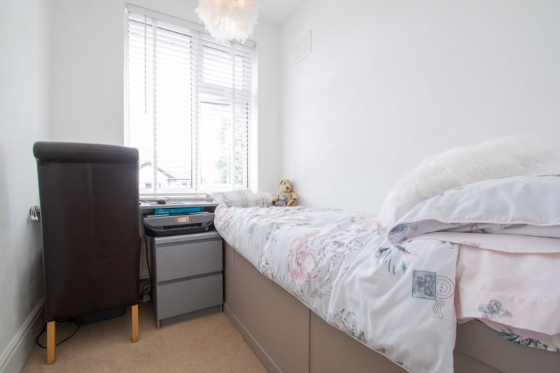 3 bed house for sale in Bowling Green Road  - Property Image 10