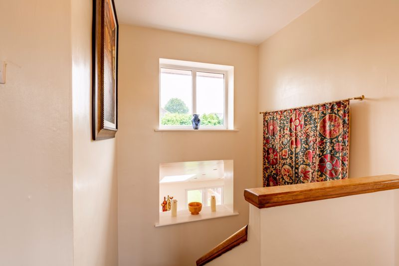 4 bed house for sale in Broughton Road  - Property Image 16