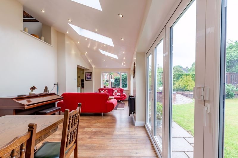 4 bed house for sale in Broughton Road  - Property Image 18