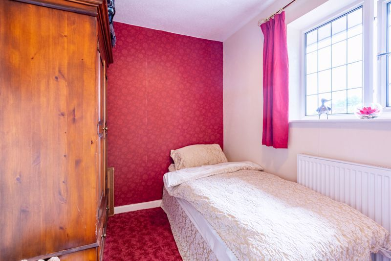 4 bed house for sale in Broughton Road 10
