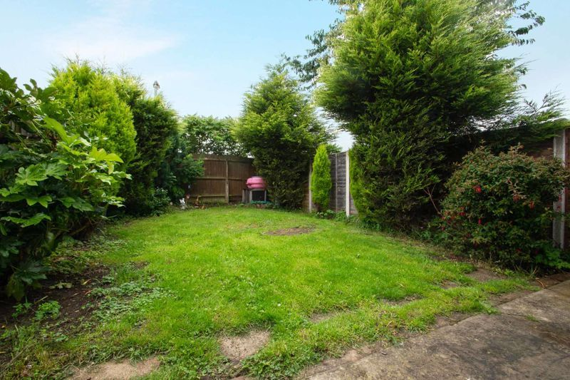 3 bed house for sale in Westcombe Grove 16