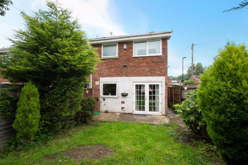3 bed house for sale in Westcombe Grove 18