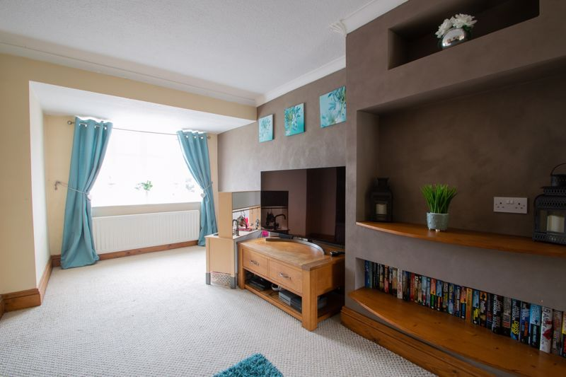 3 bed house for sale in Westcombe Grove 3