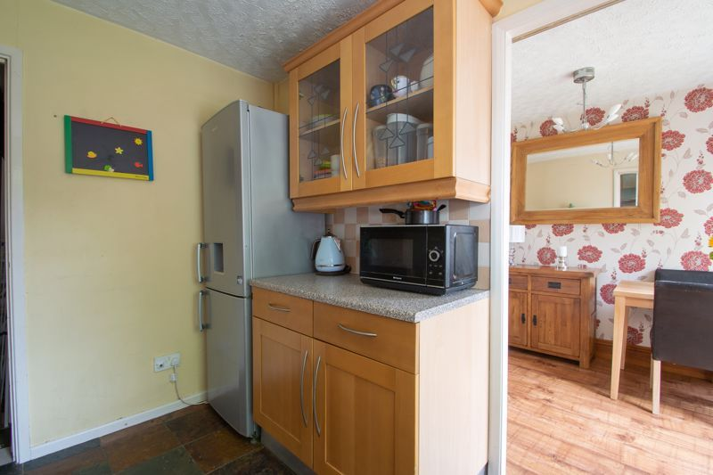 3 bed house for sale in Westcombe Grove 9