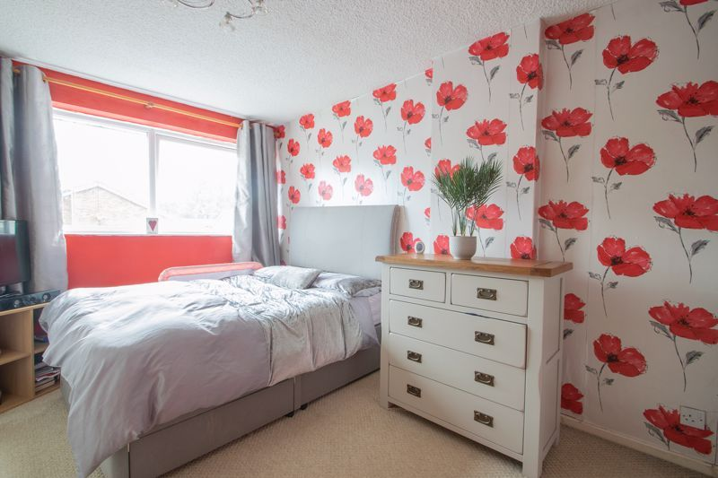 3 bed house for sale in Westcombe Grove 10