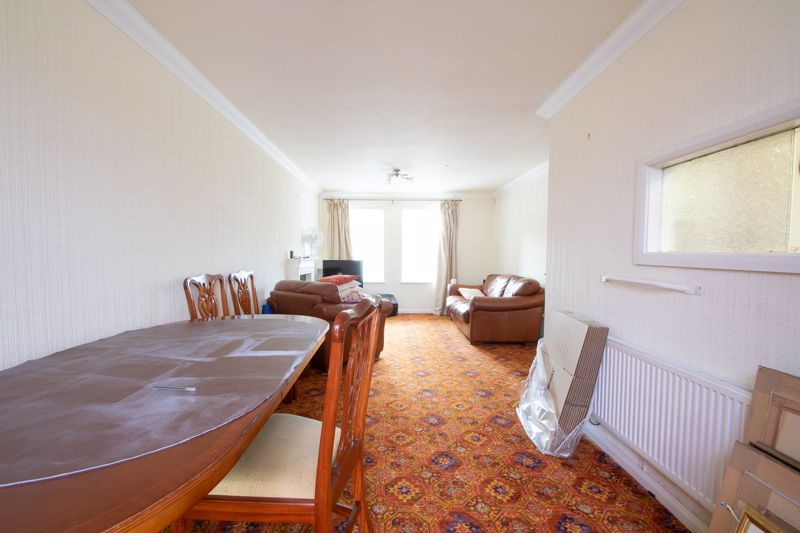 3 bed house for sale in Barsham Drive  - Property Image 14