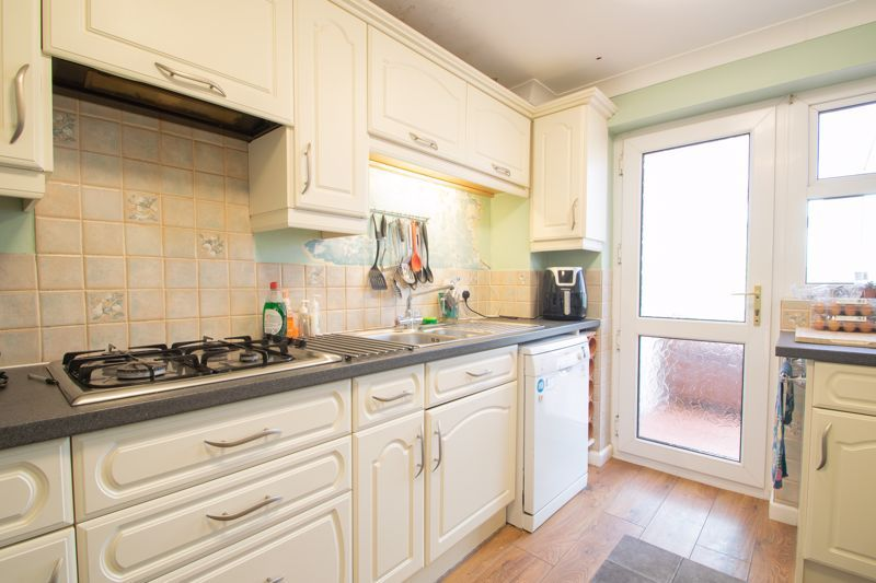 3 bed house for sale in Barsham Drive  - Property Image 15