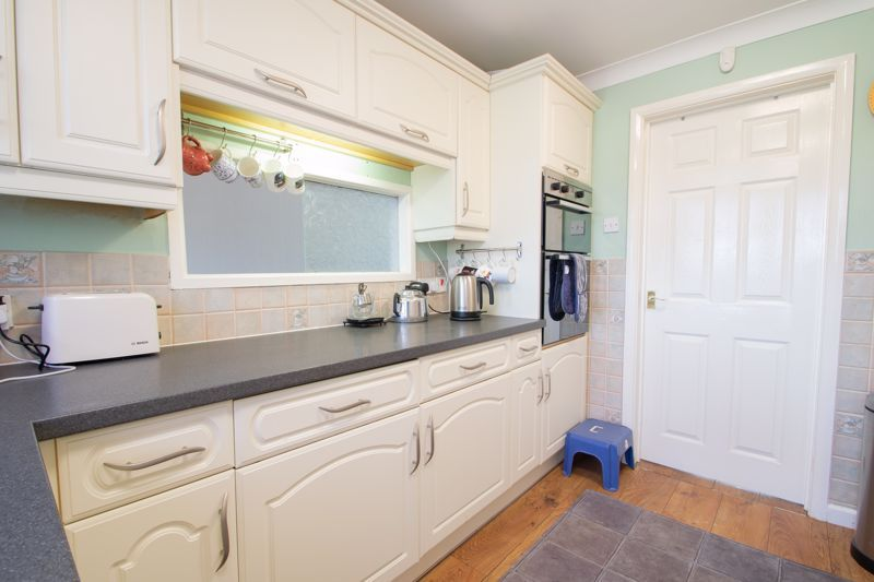 3 bed house for sale in Barsham Drive  - Property Image 16