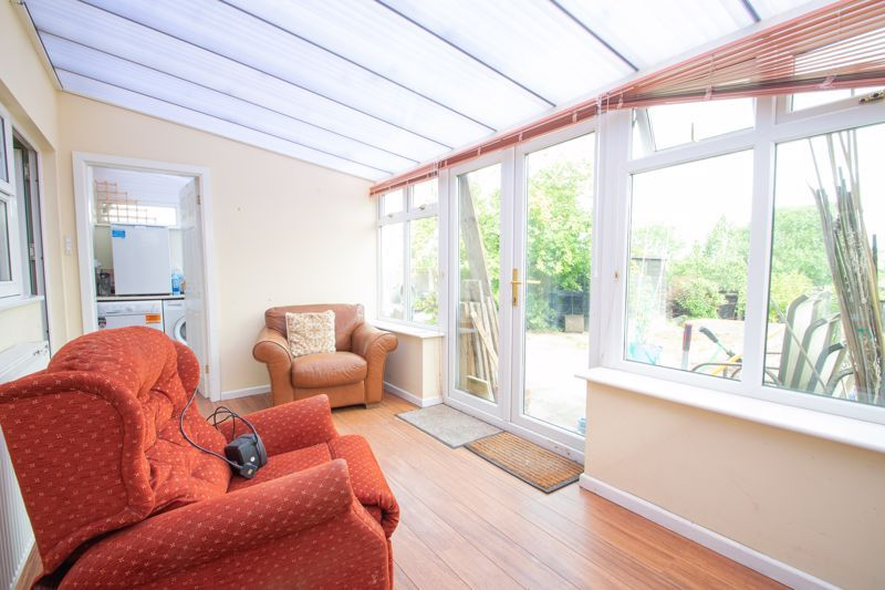 3 bed house for sale in Barsham Drive  - Property Image 17