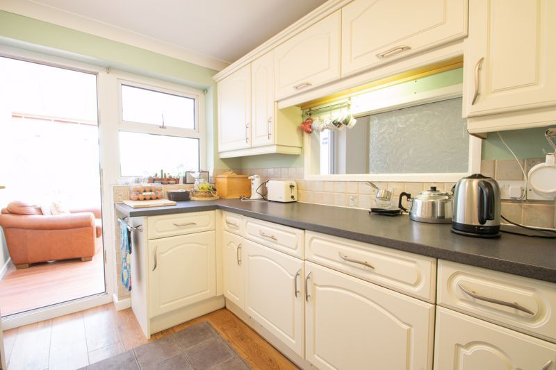 3 bed house for sale in Barsham Drive  - Property Image 4