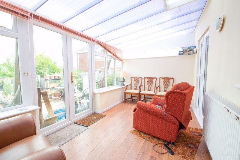 3 bed house for sale in Barsham Drive  - Property Image 5