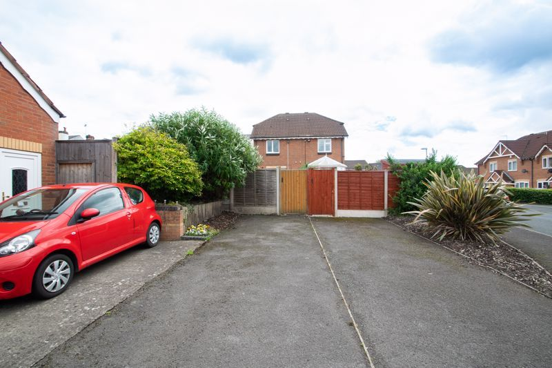 2 bed house for sale in Stewkins  - Property Image 2