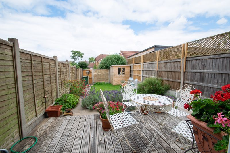 2 bed house for sale in Stewkins  - Property Image 12