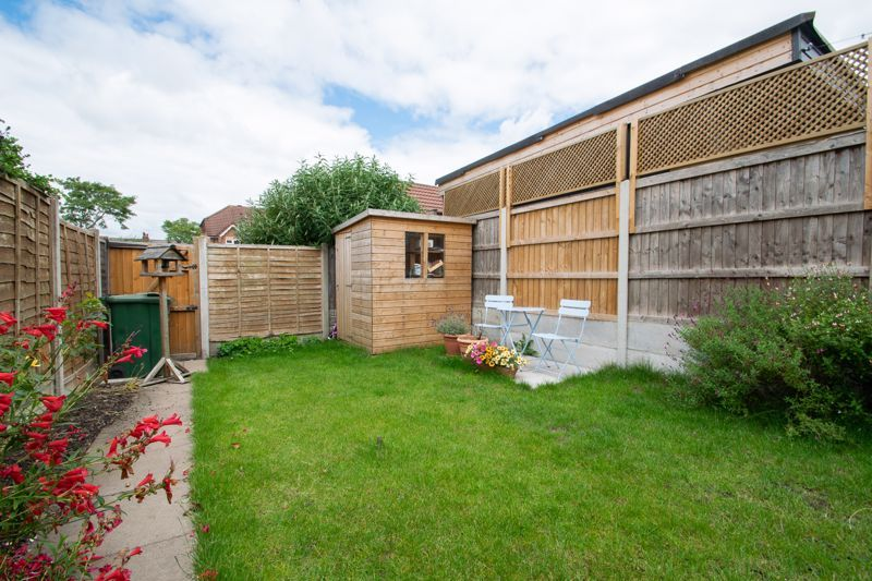 2 bed house for sale in Stewkins  - Property Image 13