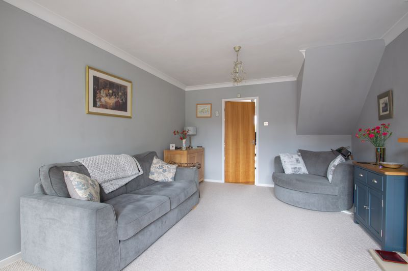 2 bed house for sale in Stewkins 15