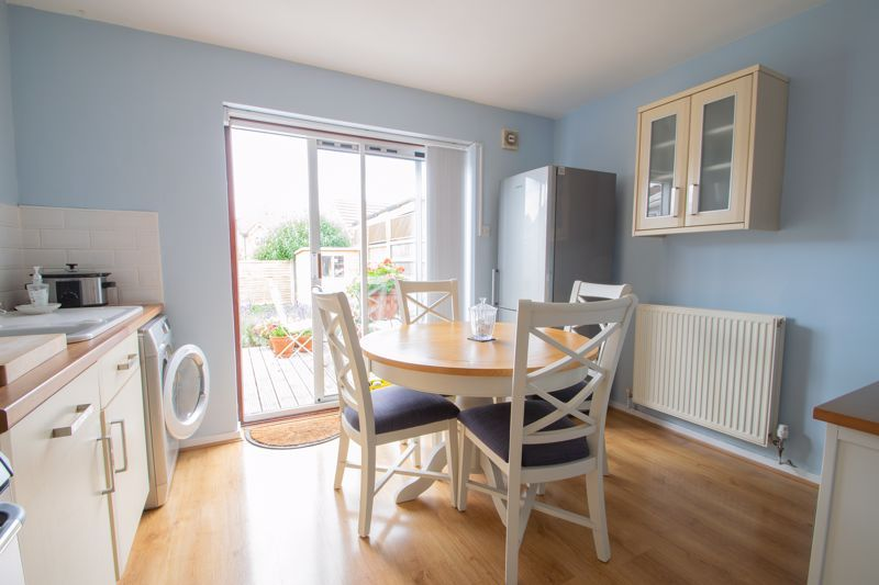 2 bed house for sale in Stewkins 5