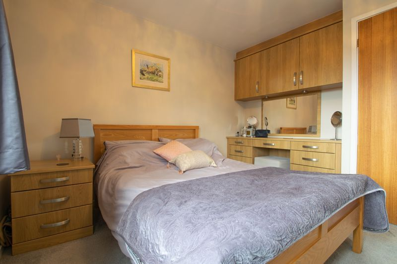2 bed house for sale in Stewkins  - Property Image 8