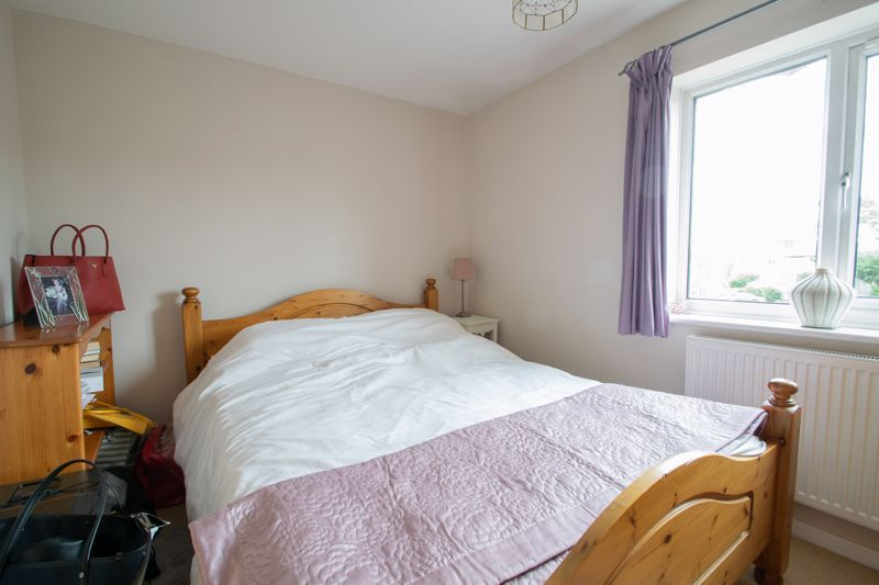 2 bed house for sale in Stewkins  - Property Image 9
