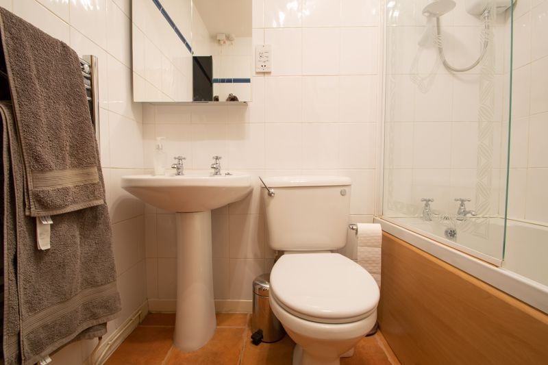 2 bed house for sale in Stewkins  - Property Image 10