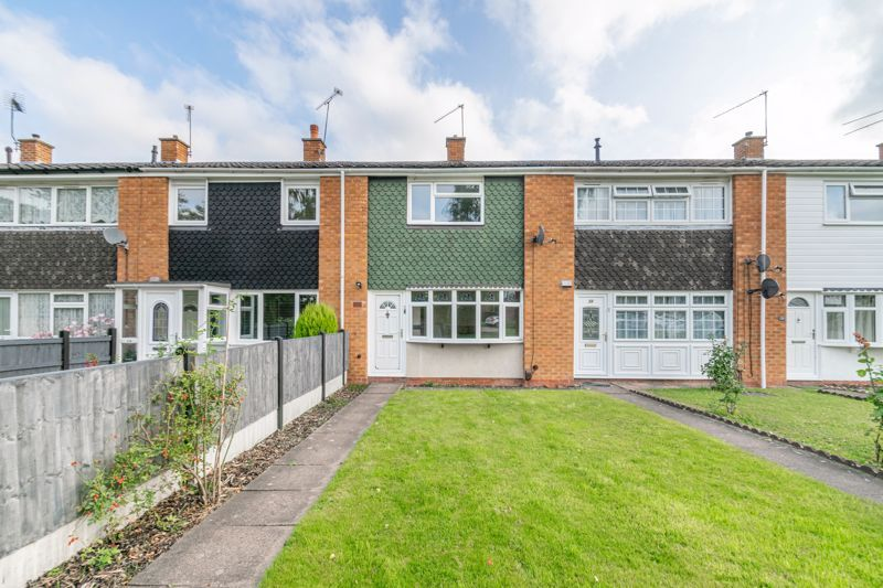 2 bed house for sale in Priors Oak 1