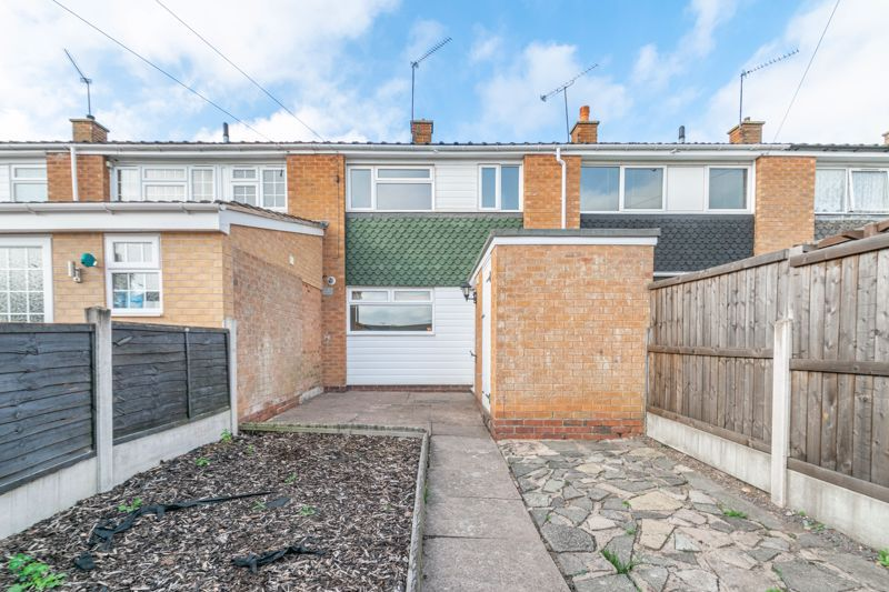 2 bed house for sale in Priors Oak 12