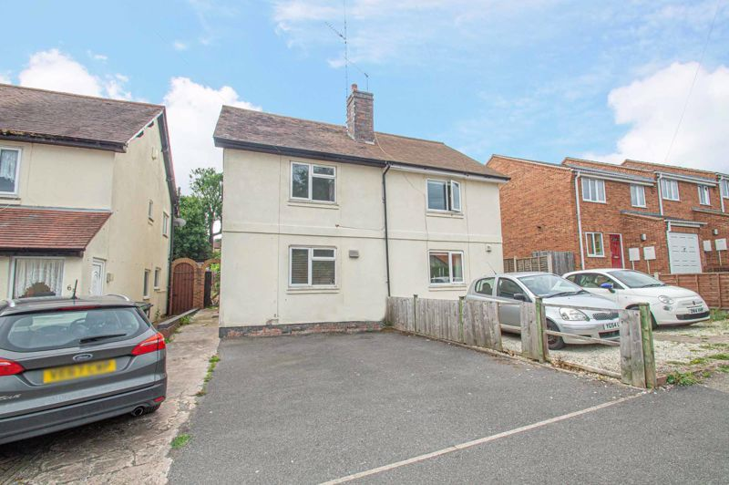 2 bed house for sale in Bridley Moor Road 1