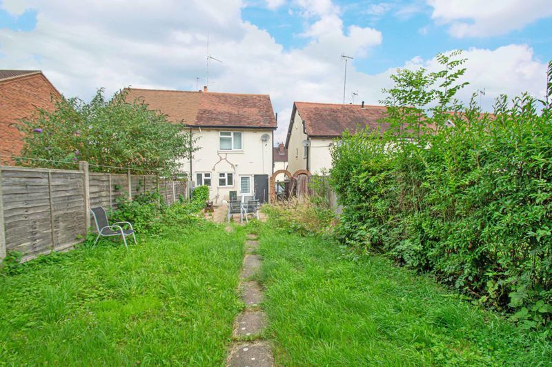 2 bed house for sale in Bridley Moor Road 12
