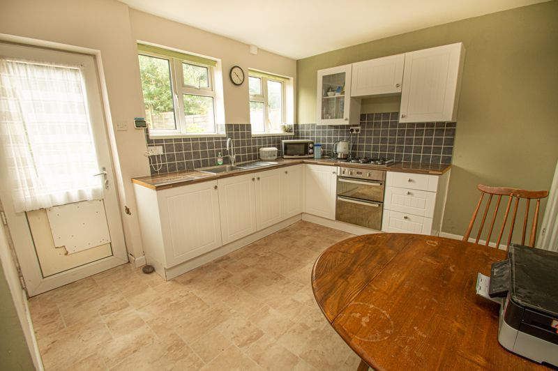 2 bed house for sale in Bridley Moor Road  - Property Image 5
