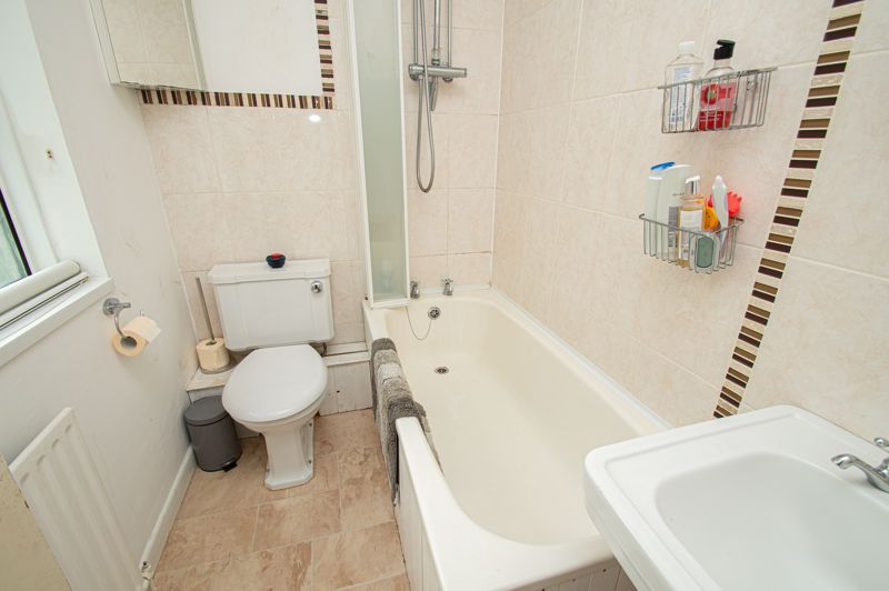 2 bed house for sale in Bridley Moor Road  - Property Image 9