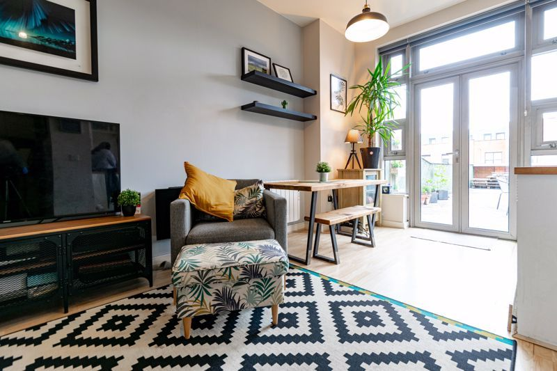 1 bed flat for sale in 87 Branston Street  - Property Image 13