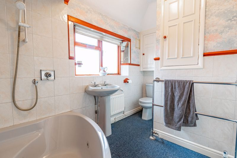 3 bed house for sale in Rigby Lane 12