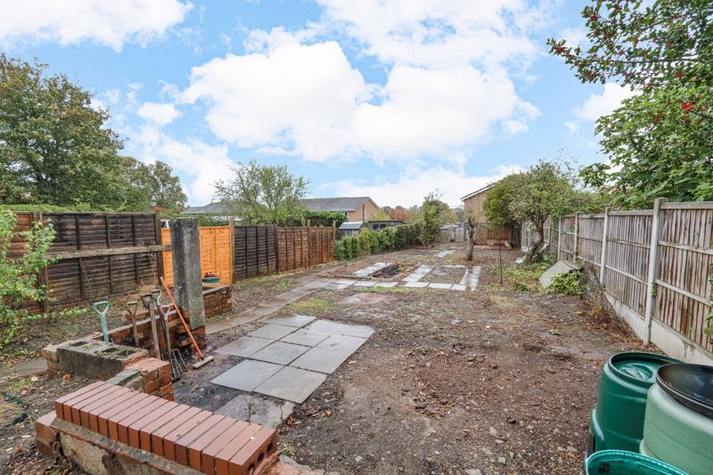 3 bed house for sale in Rigby Lane  - Property Image 14