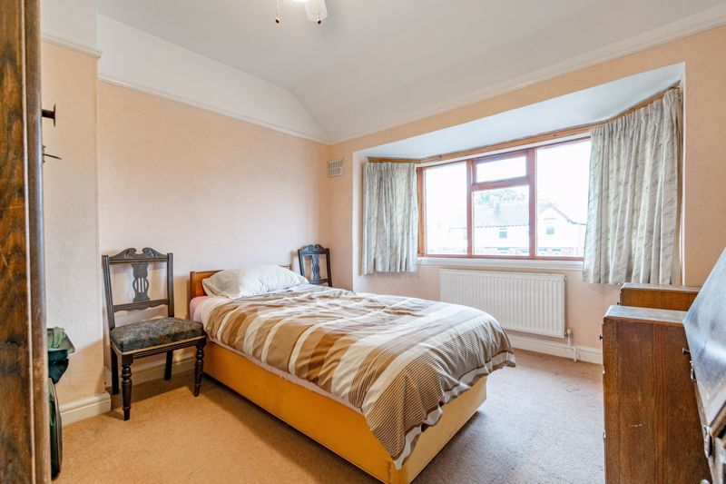 3 bed house for sale in Rigby Lane  - Property Image 10