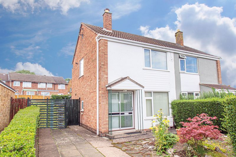 2 bed house for sale in Eden Close - Property Image 1