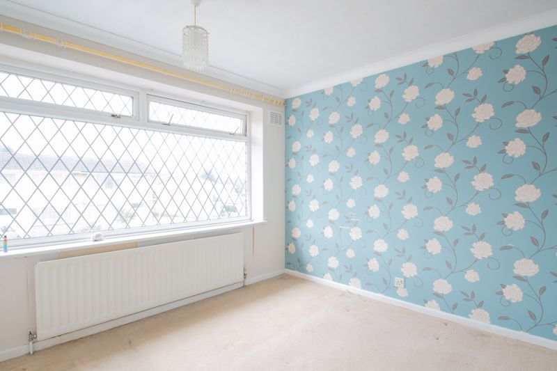 3 bed house for sale in Kempsey Close 12