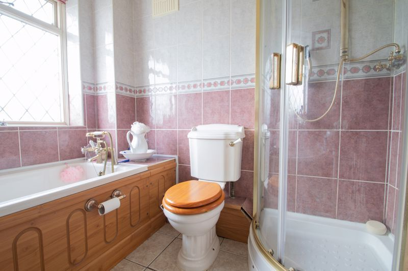 3 bed house for sale in Kempsey Close  - Property Image 16