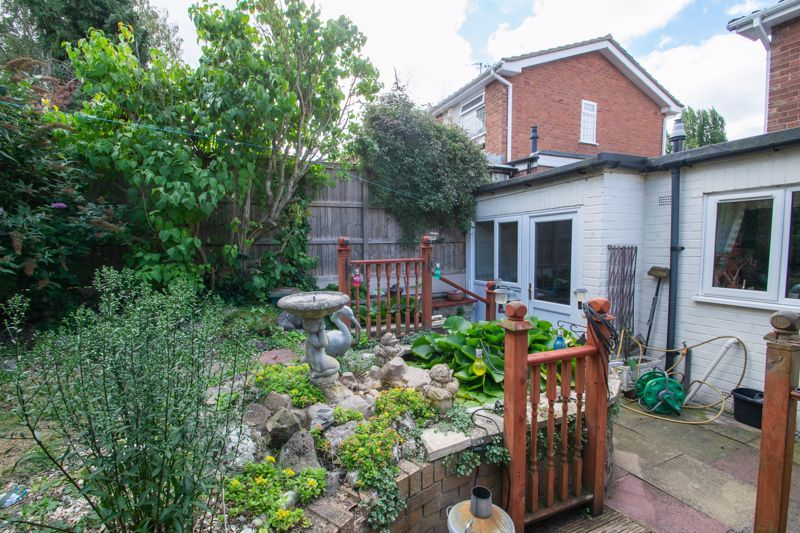 3 bed house for sale in Kempsey Close  - Property Image 18