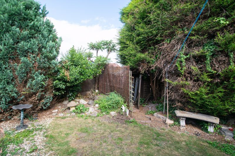 3 bed house for sale in Kempsey Close 19