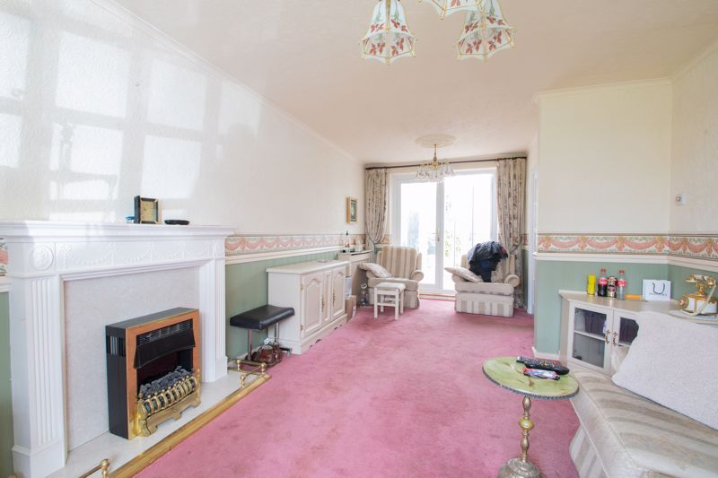 3 bed house for sale in Kempsey Close 4