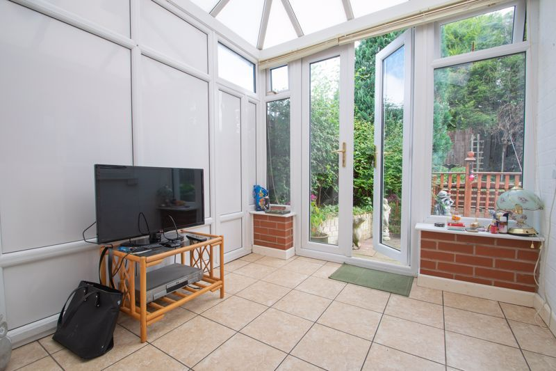 3 bed house for sale in Kempsey Close 5